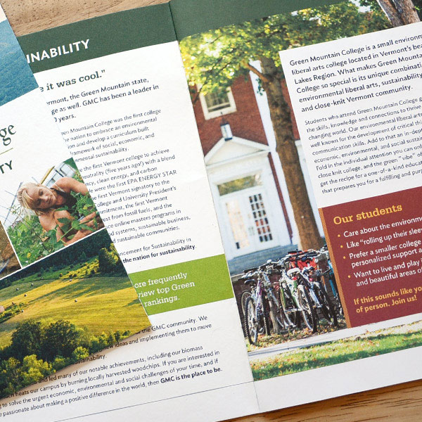 christina-ryan-green-mountain-college-admissions-viewbook