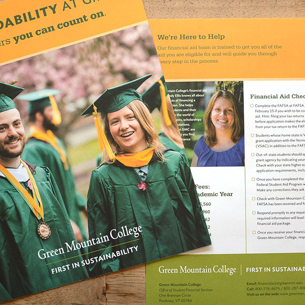 christina-ryan-green-mountain-college-affordability-brochure