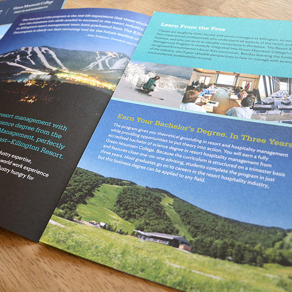christina-ryan-killington-resort-hospitality-management-brochure
