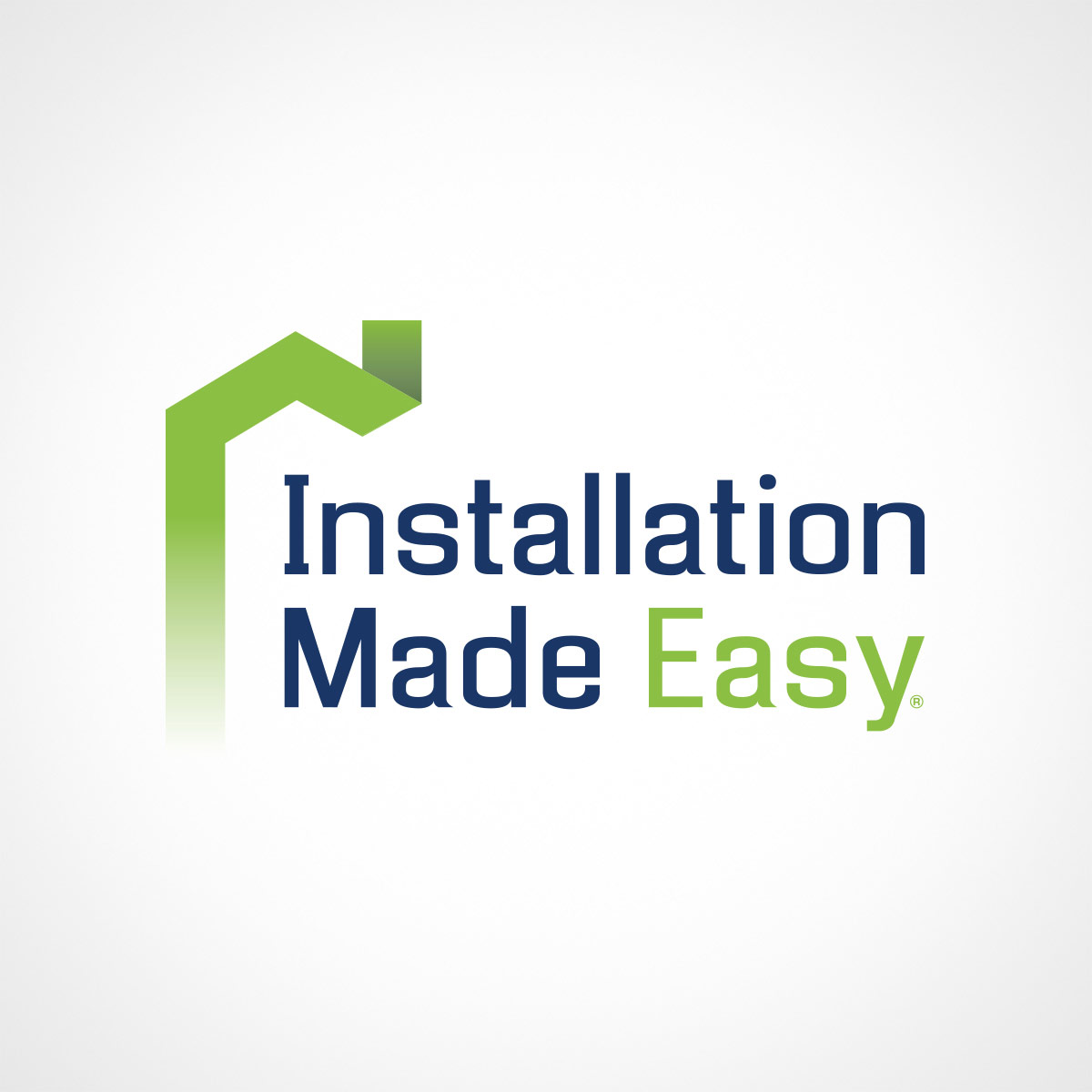 christina-ryan-installation-made-easy-logo-design