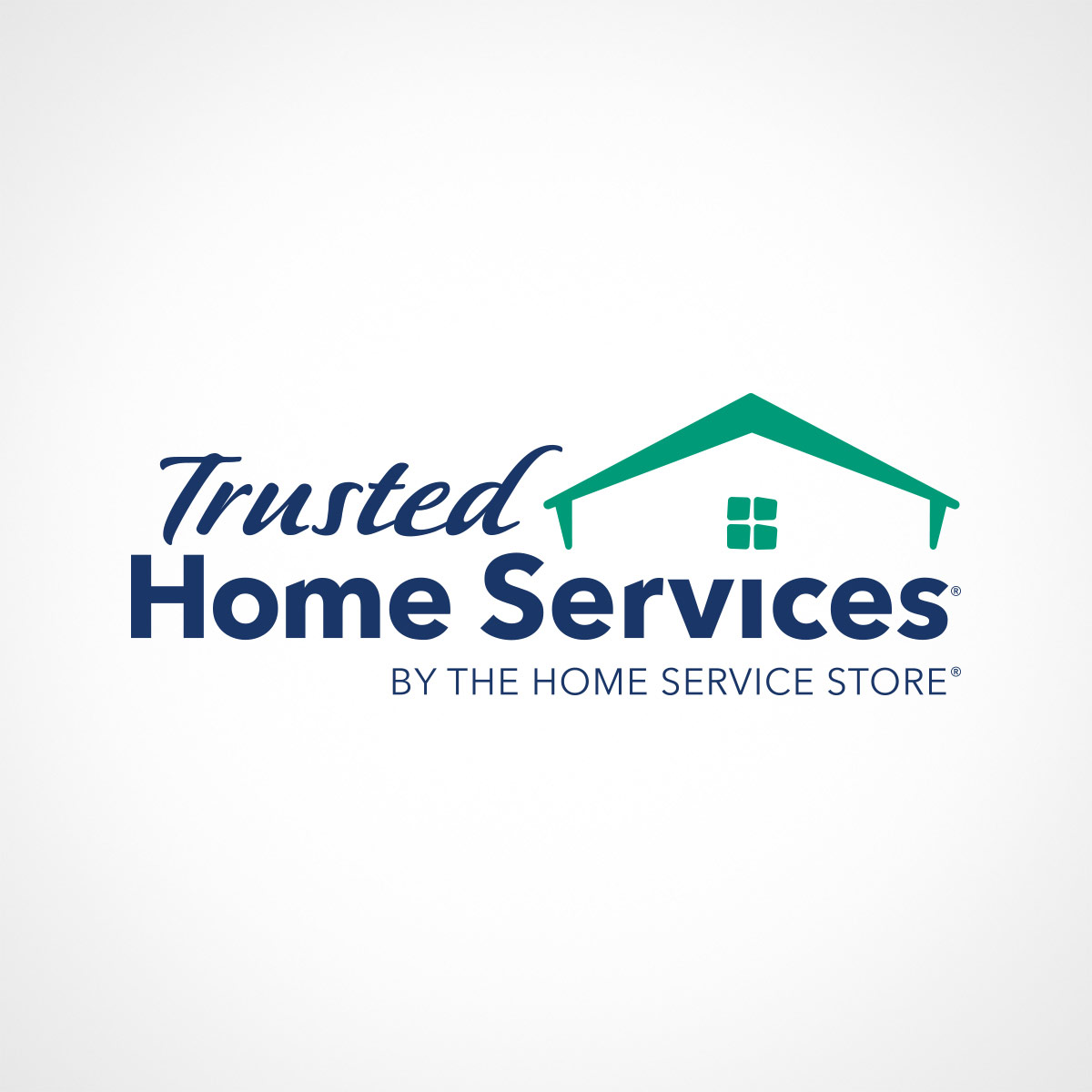 christina-ryan-trusted-home-services-logo-design